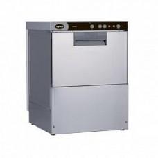 Машина посудомоечная Apach AF500 фронтальная