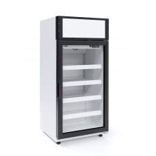 Холодильный шкаф МХМ ШХСн 0,10СК