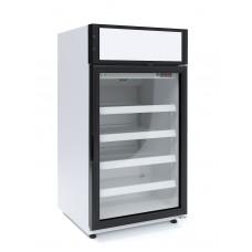 Холодильный шкаф МХМ ШХСн 0,15СК