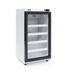 Холодильный шкаф МХМ ШХСн 0,10С