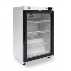 Холодильный шкаф МХМ ШХСн 0,06С