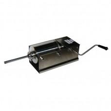 Колбасный шприц горизонтальный механический Foodatlas HOWS-3L