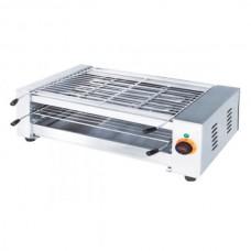 Мангал электрический CY-600 Foodatlas