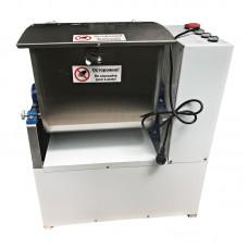 Машина тестомесильная Foodatlas HO-15A