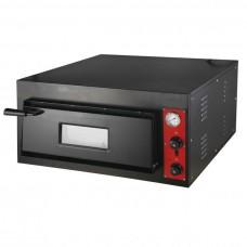 Печь для пиццы PZ-01 Foodatlas Eco