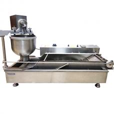 Пончиковый аппарат SK-T1 Foodatlas Eco