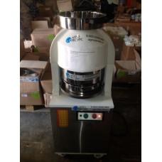 Тестоделитель для мелкоштучных изделий  ZT-36 Foodatlas
