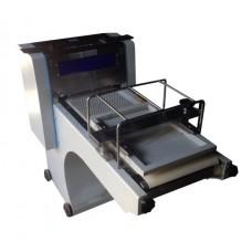 Тестозакаточная машина  CG-38 Foodatlas