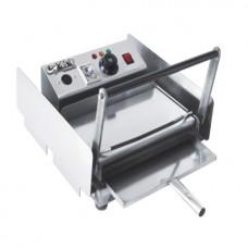 Тостер прижимной для булочек бургеров CY-211 Foodatlas
