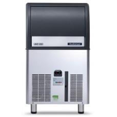Льдогенератор SCOTSMAN ACM 106 WS