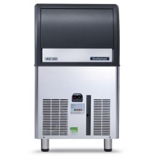 Льдогенератор SCOTSMAN ACM 176 WS