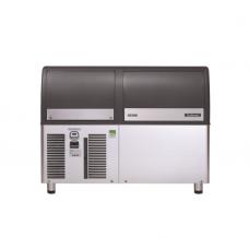 Льдогенератор SCOTSMAN ACM 206 WS