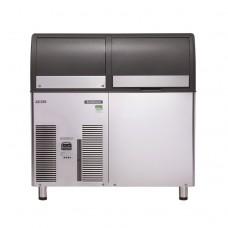 Льдогенератор SCOTSMAN ACM 226 AS
