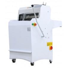 Хлеборезательная машина полуавтоматическая Danler FZ-480