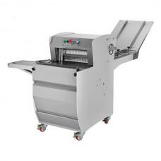 Хлеборезательная машина автоматическая Danler FZA-480