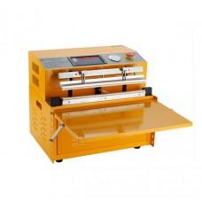 Вакуумный упаковщик бескамерный DZQ-400TE, (окрашенный корпус) Foodatlas Eco