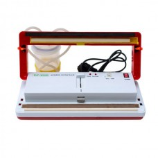 Вакуумный упаковщик c удалением жидкости DZ-300B Foodatlas Pro