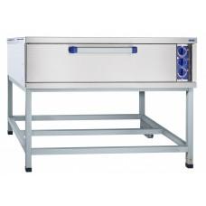 Шкаф пекарский подовый ЭШ-1К Абат