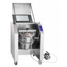 Массажер для мяса ММ-50В вакуумный Абат