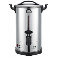 Электрокипятильник для чая и кофе Hurakan HKN-PCR06