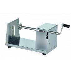 Аппарат для нарезки картофеля спиралью Hurakan HKN-HSP01