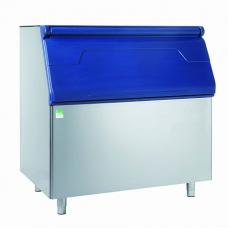 Бункер для льда Apach BIN250-AG1000