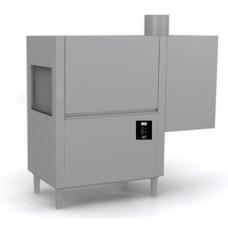 Машина посудомоечная туннельная Apach ARC100 (T101) дозаторы+CW+СУШ Л/П