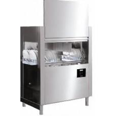 Машина посудомоечная туннельная Apach ARC100 (T101) дозаторы+CW Л/П