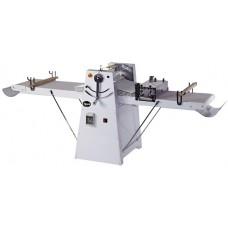 Напольная тестораскатка Apach ASH600/1300 2S