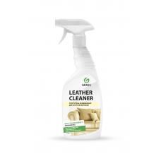 """Очиститель-кондиционер кожи """"Leather Cleaner""""  600 мл тригер"""