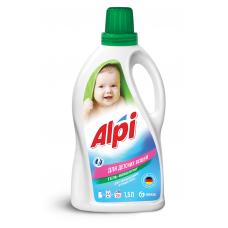 """Гель-концентратдля детских вещей """"ALPI"""" 1,5 л"""