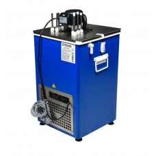 Охладитель напитков  Frostor F 80 К4