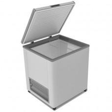 Ларь морозильный Frostor F 215 S