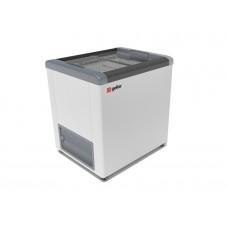 Ларь морозильный Frostor GELLAR FG 200 C ST