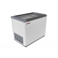 Ларь морозильный Frostor GELLAR FG 300 C ST
