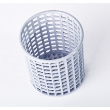 Стакан для столовых приборов МПК-700К. 1102.00.11.000СБ Абат