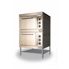 Шкаф жарочный ШЖЭ-2 Онега