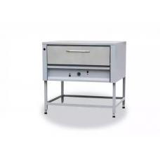 Шкаф пекарский ШПЭоц-1 Онега