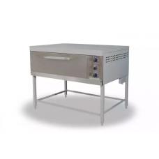 Шкаф пекарский ШПЭНМр-1 (с пароувлажнением) Онега