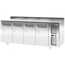 Стол холодильный Polair TM4GN-GC