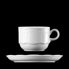 Блюдце 14см (чашка BEL0218, BEL0222) Bellevue