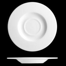 Блюдце 17см (универсальное) ESSKLASSE