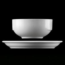 Блюдце 17см для чашки бульонной 0,30л Josefine