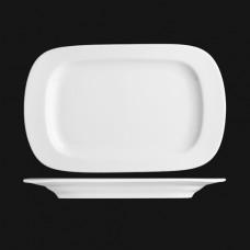 Блюдо прямоугольное 36см PRAHA