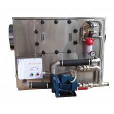 Гидрофильтр ITERMA GF-2N RL