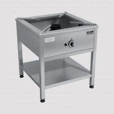 Газовая плита-табурет GK 1000 Heidebrenner