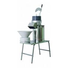 Овощерезательно-протирочная машина ОМ-350П (подставка)