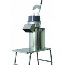 Овощерезательная машина ОМ-350-П (подставка)