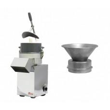 Овощерезательно-протирочная машина ОМ-350М