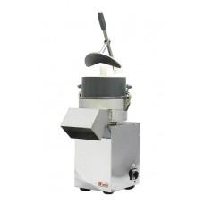 Овощерезательная  машина ОМ-350М-01